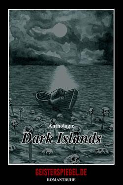 Dark Islands