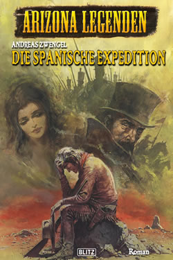 Die spanische Expedition