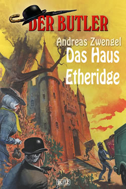 Das Haus Etheridge