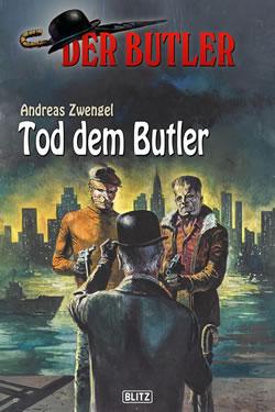 Tod dem Butler